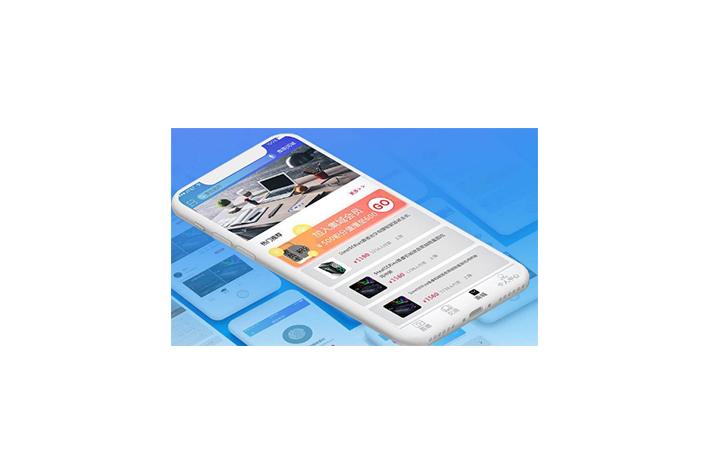 线上购物小程序开发具有什么市场及需求